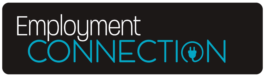 Employment Connection Logo