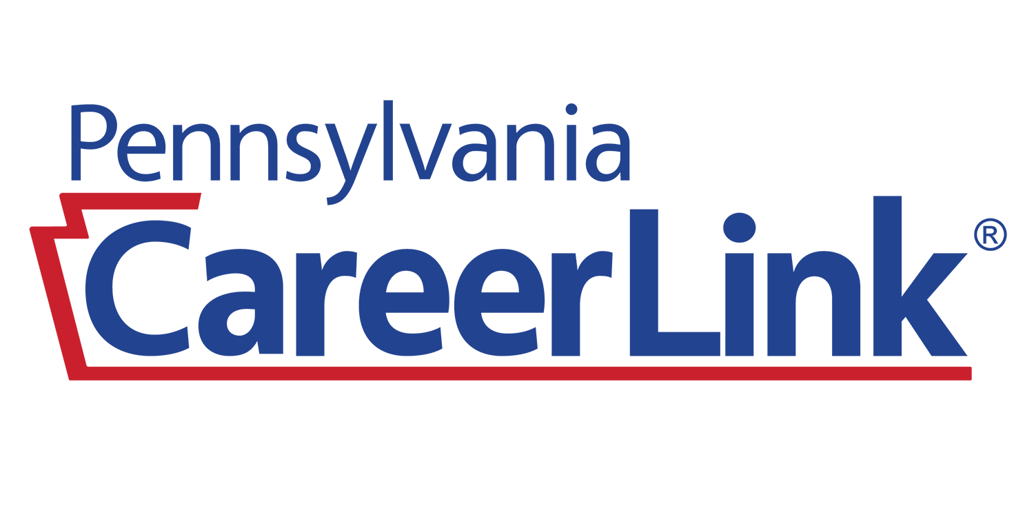 Pennsylvania Department of Labor and Industry Logo